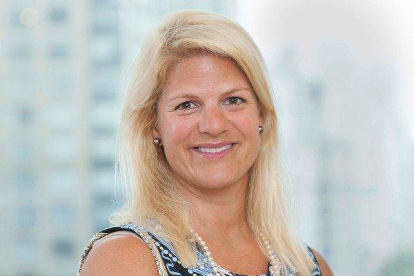 Tiffany A. Traina, MD