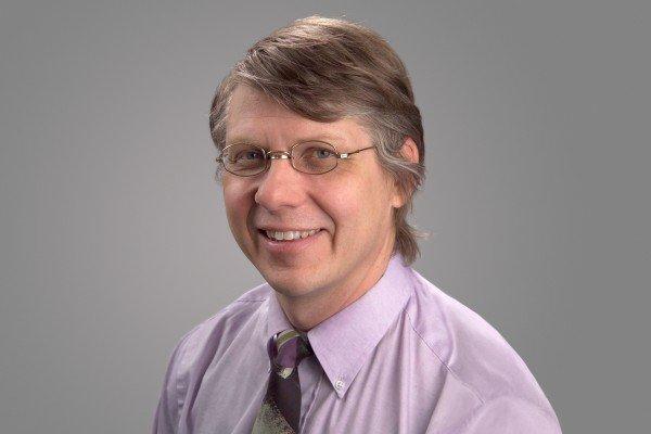 Robert A. Veselis, MD