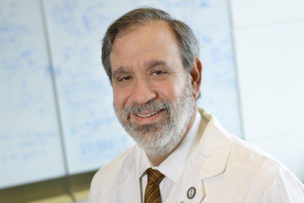 Andrew D. Zelenetz, MD, PhD