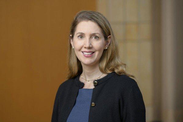 Victoria S. Blinder, MD