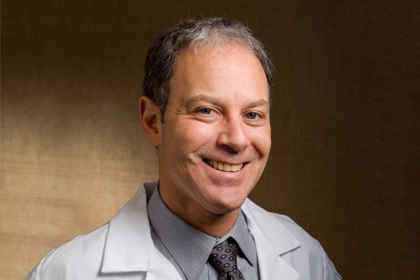 Mark J. Bluth, MD -- Director of Radiologic Imaging Services, Commack