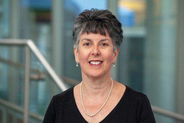 Ruth A. Borchardt, MD