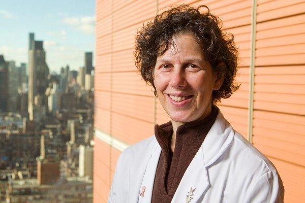 Lynn A. Brody, MD