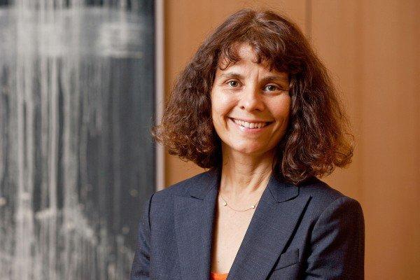 Jacqueline F. Bromberg, MD, PhD