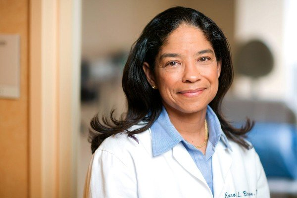 Carol L  Brown | Memorial Sloan Kettering Cancer Center
