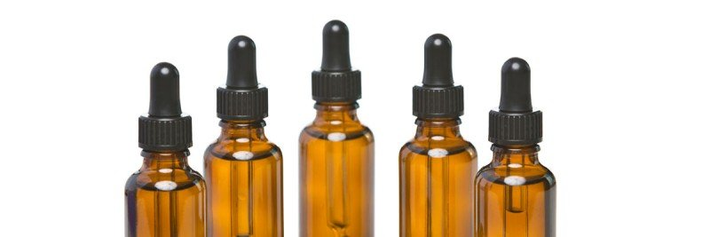 Cannabis oil is often heralded as an alternative cure for cancer