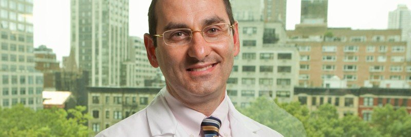 Video: Leading Edge Options for the Treatment of Bladder Cancer