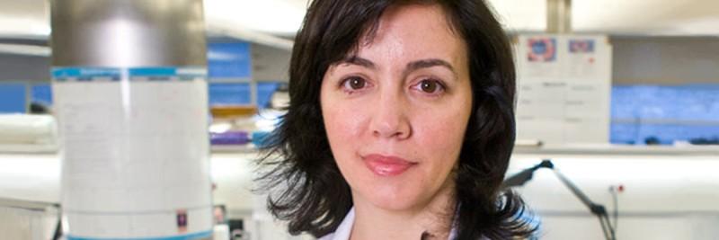 Video: Dr. Melissa Murray, Pathologist