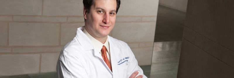 Video: What Are the Long-Term Results Following Metastasectomy?