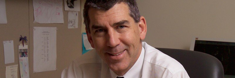 Video: Surgery for Prostate Cancer Treatment