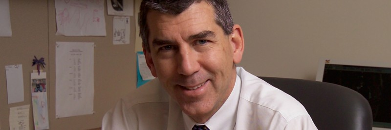 Video: Side Effects of Prostate Cancer Treatment