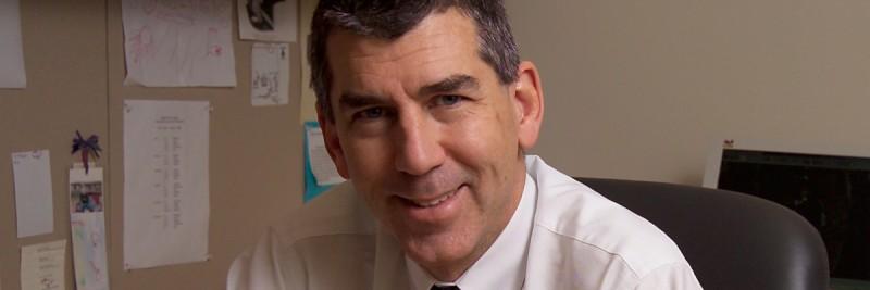 Video: Gleason Score in Prostate Cancer Treatment