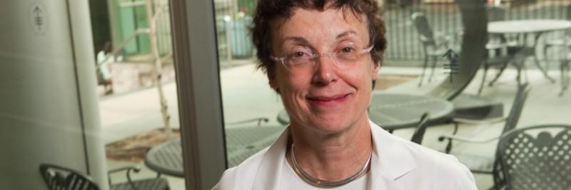 Video: Diagnosing Thyroid Cancer