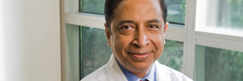 Video: Thyroid Cancer Surgery