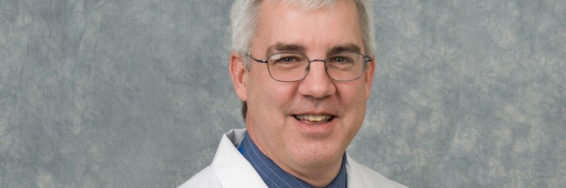 Video: Lymph Nodes in Thyroid Cancer