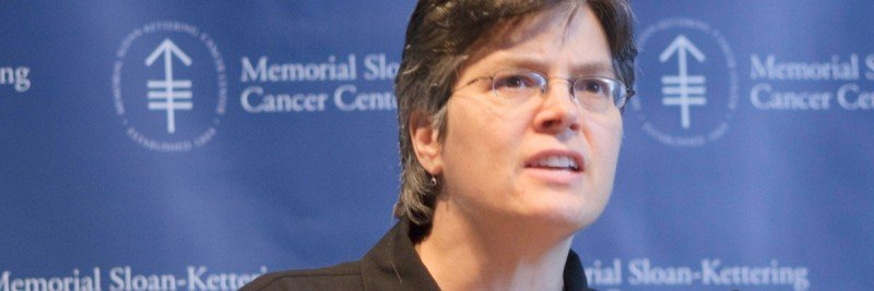 Video: Emotional Aspects of Cancer Survivorship