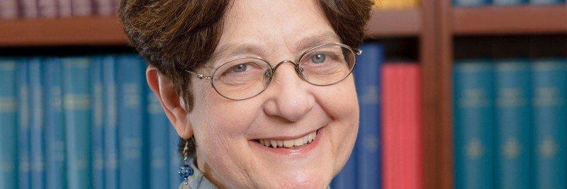 Sara Olson, PhD