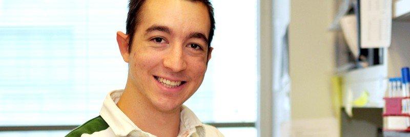 Mehmet Erman Karasu, BS