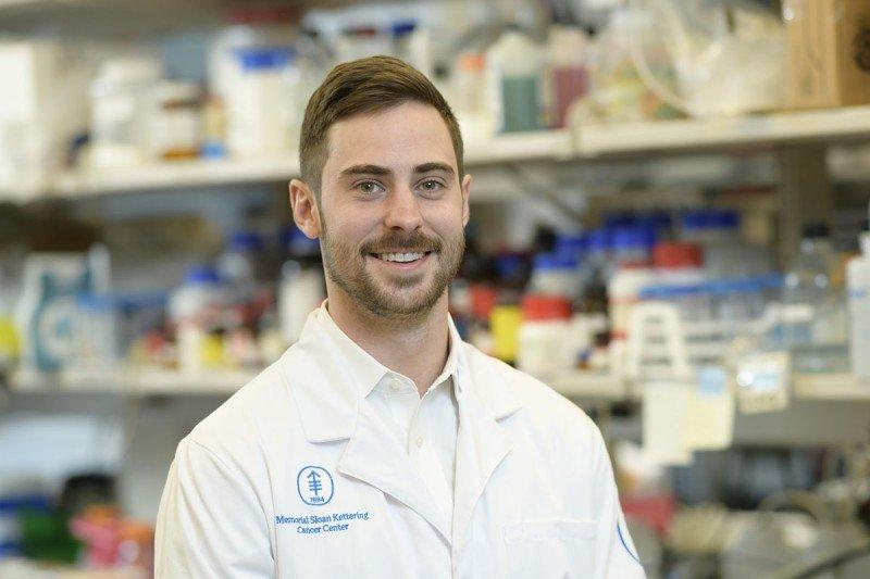 Dr. Gregory Jones