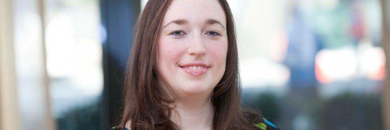 Marjorie G. Zauderer, MD