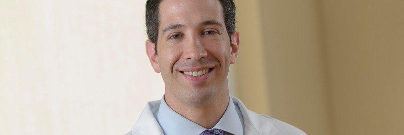 Andrew S. Epstein, MD