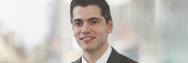 David Hyman, MD