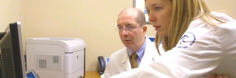 Video: Targeted Therapies for Advanced Kidney Cancer