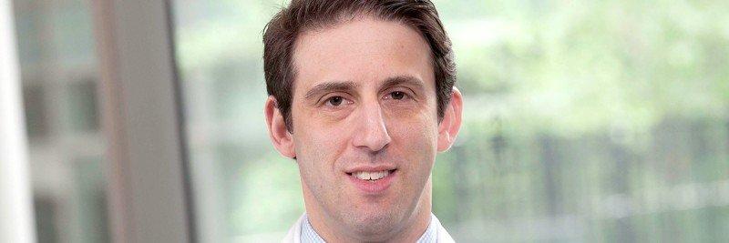 Eytan M. Stein, MD