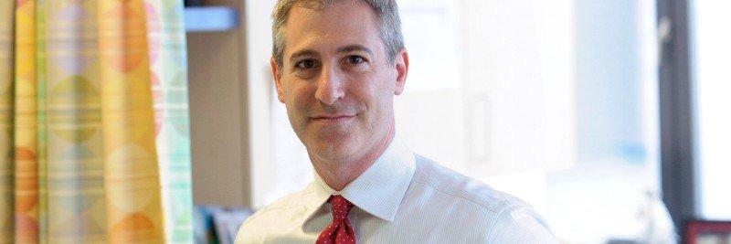 Jeffrey P. Greenfield, MD, PhD