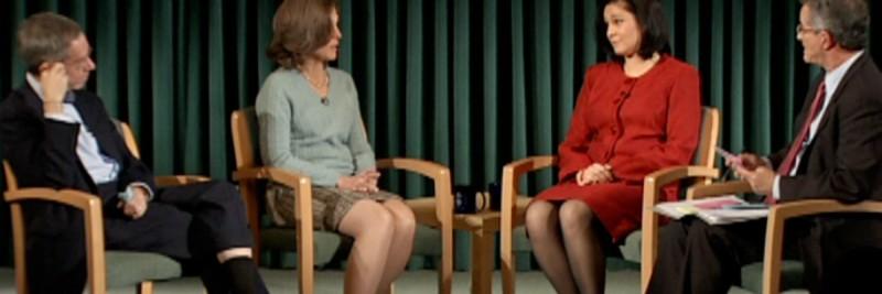 Video: Cancer Genetics Q&A