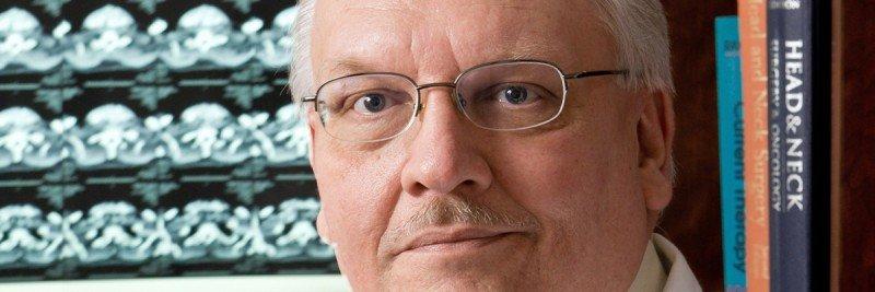 Joseph M. Huryn, DDS, FAAMP
