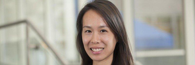Kay See Tan, PhD