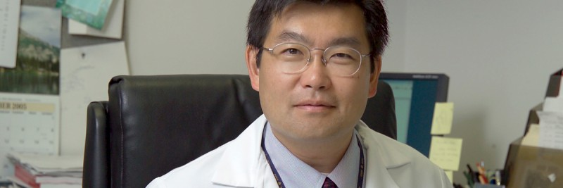 Video: Conventional and Stereotactic Radiation Therapy