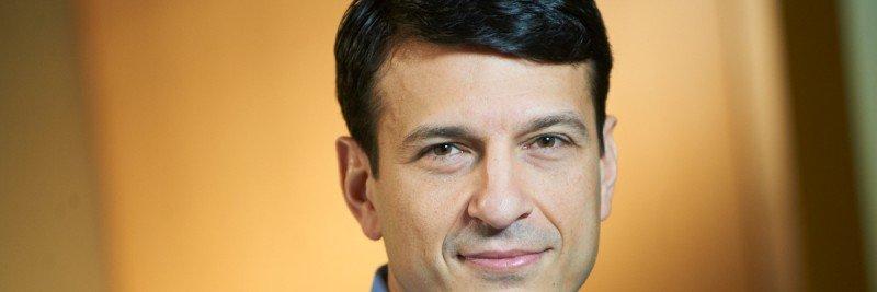 Babak J. Mehrara, MD
