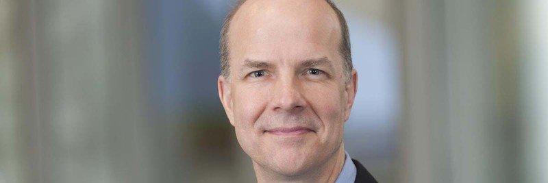 MSK psychologist Christian Nelson