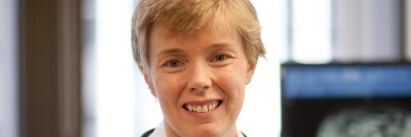 Eileen M. O'Reilly, MD