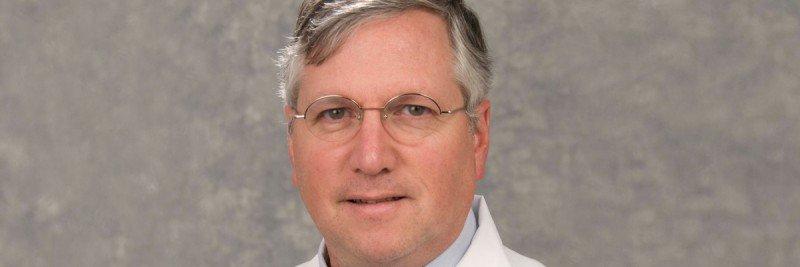Gerald A. Soff