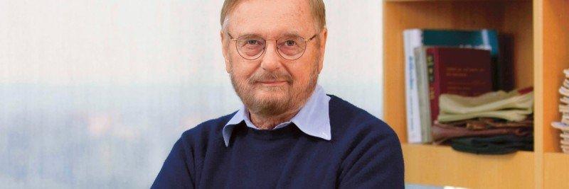 Francis M. Sirotnak
