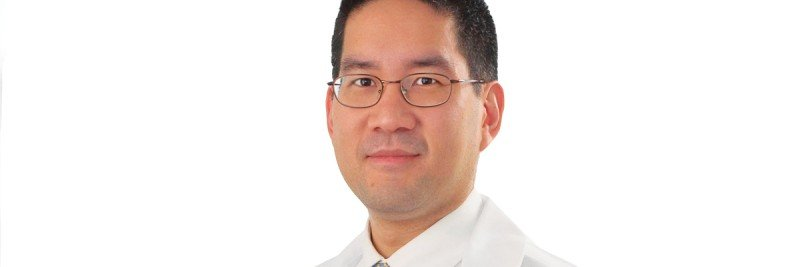 Richard J. Wong