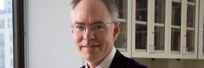 Charles Sawyers