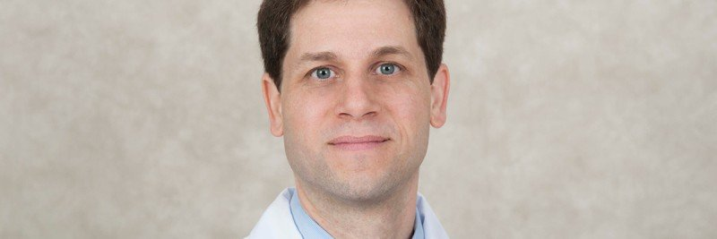 William D. Tap, MD