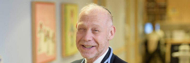 Leonard H. Wexler, MD