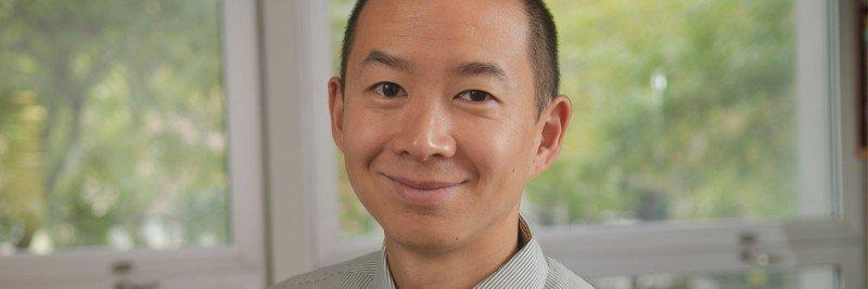 Abraham J. Wu, MD