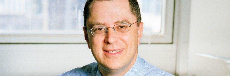 Ghassan K. Abou-Alfa