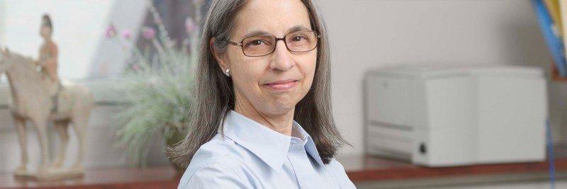 Ellin Berman, MD