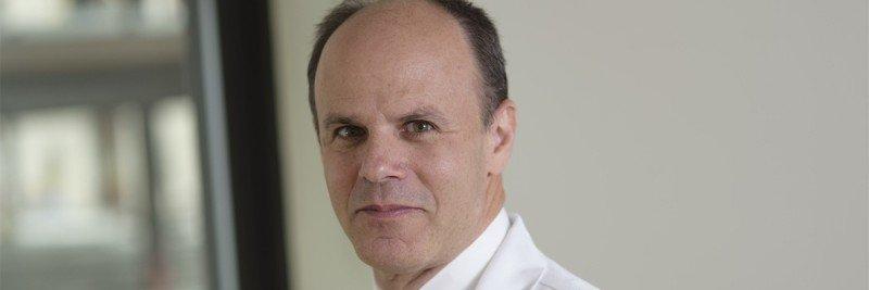 Mark H. Bilsky, MD