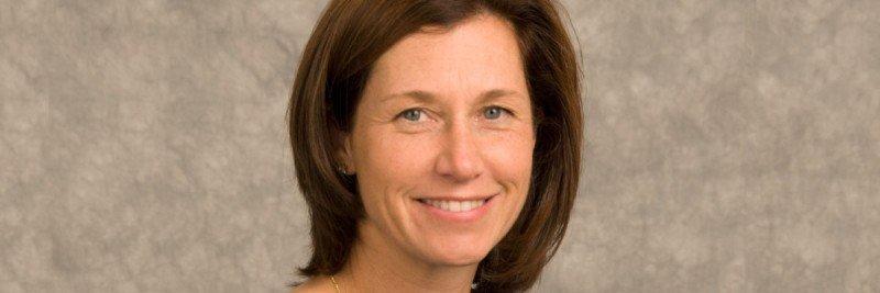 Deborah M. Capko, MD, FACS